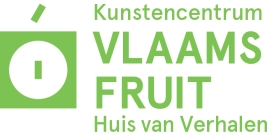 Julles - Kunstencentrum Vlaams Fruit
